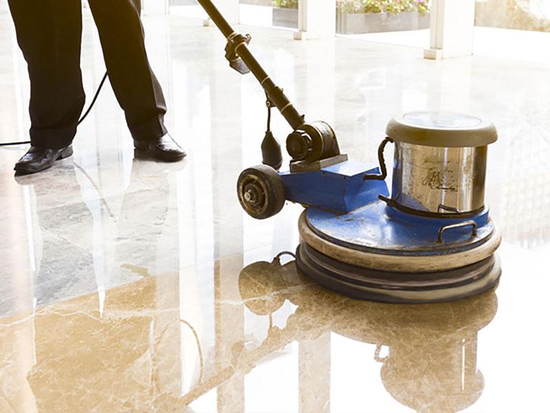 Floor Care